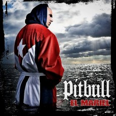 El Mariel