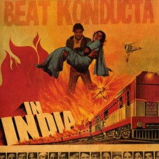 Beat Konducta 3 in India