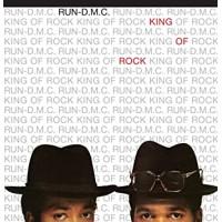 King of Rock