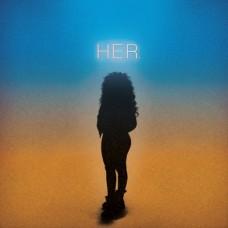 H.E.R. (Deluxe Edition)
