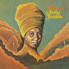 Gospel Soul of Of Aretha Franklin