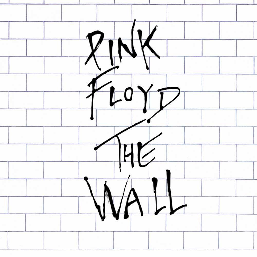 Альбом Wall
