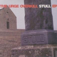 Stull Ep