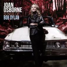 Songs of Bob Dylan
