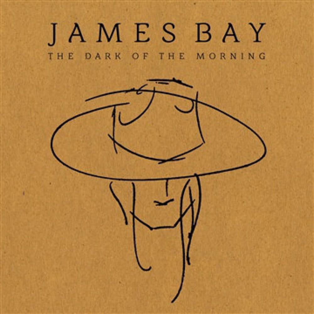 Альбом Dark of the Morning