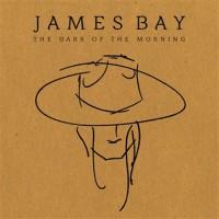 Dark of the Morning