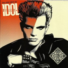 Idolize Yourself (The Very Best Of Billy Idol)