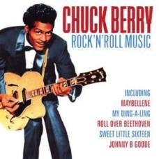 Rock'n'roll Music