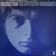 Alternate Moondance