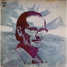Bill Evans Album