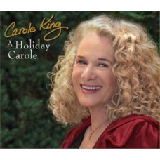Holiday Carole