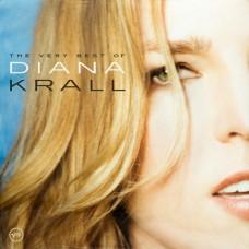 Very Best of Diana Krall
