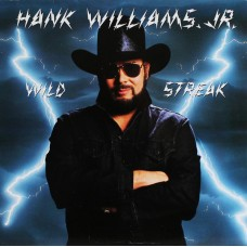 Wild Streak