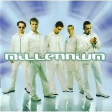 Millennium (Picture Disc)