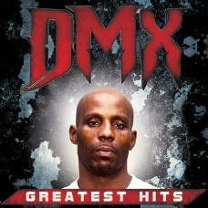 DMX - Greatest Hits (Coloured, Limited Edition)
