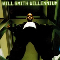 Willennium