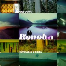 One Offs....Remixes & B Sides