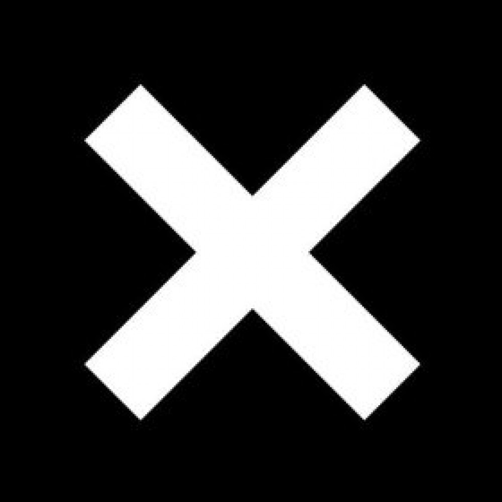Альбом XX