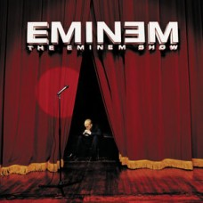 Eminem Show