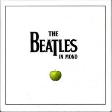 Beatles In Mono