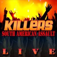 South American Assault