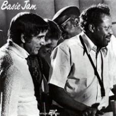 Basie Jam