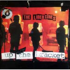 Up the Bracket