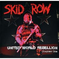 United World Rebellion 1