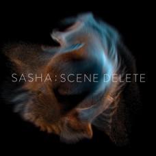 Late Night Tales Pres. Sasha: Scene Delete