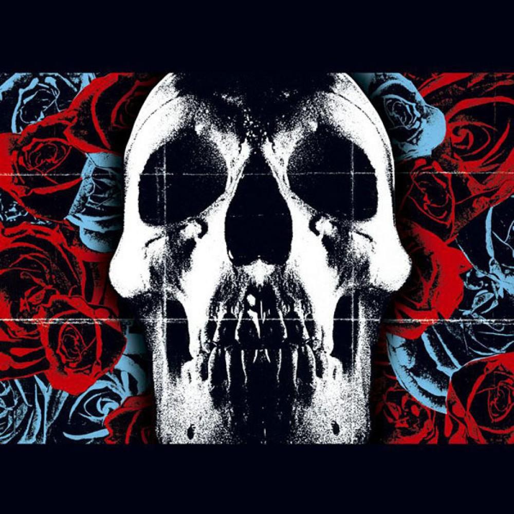 Альбом Deftones