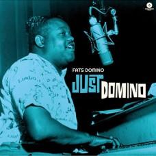Just Domino