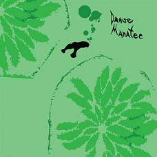 Danse Manatee =Dmm=