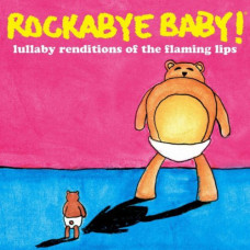 Lullaby Renditions of
