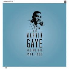 Volume One 1961-1965