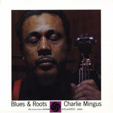 Blues & Roots -Mono-