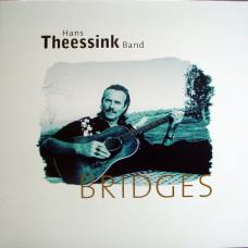 Bridges =180gr=