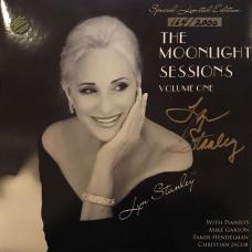 Moonlight Sessions Vol.1