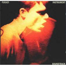 Instrument -18tr-