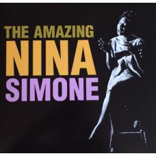 Amazing Nina Simone -Hq V