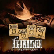 Live Highwaymen