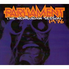 Newburgh Session 1976
