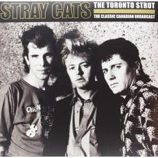 Toronto Strut