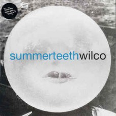 Summerteeth -180gr.-