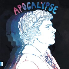 Apocalypse - a Bill Callahan Film Tour