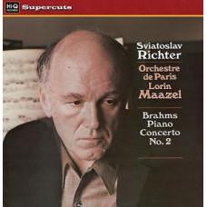 Piano Concerto No.2