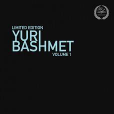 Yuri Bashmet Vol.1