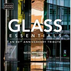 Glass Essentials
