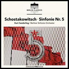 Sinfonie Nr.5