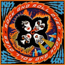 Rock and roll over