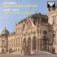 Symphony No. 9 -180gr.-